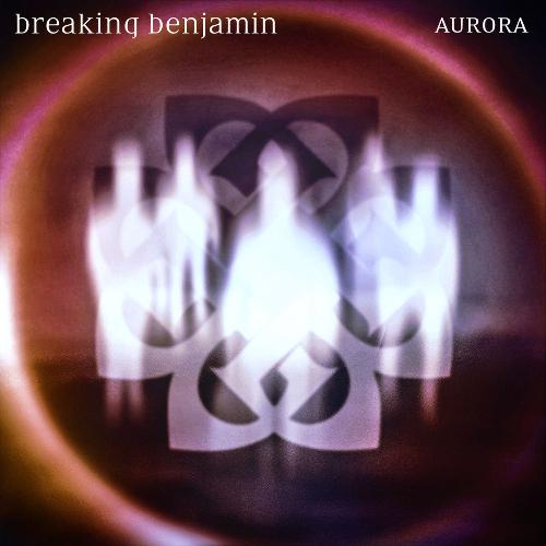 Breaking Benjamin - Aurora Вініл