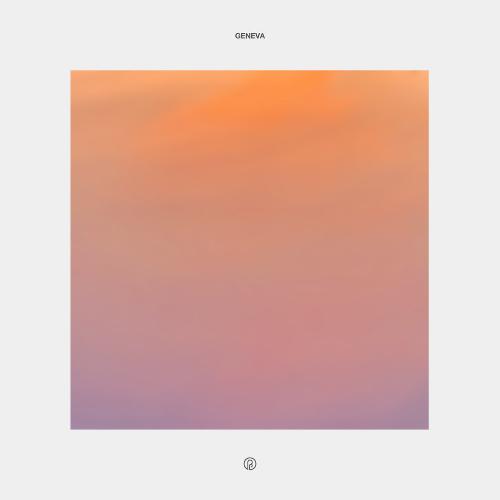zakè – Geneva Remixes Вініл