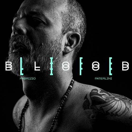 Fabrizio Paterlini - LifeBlood Вініл