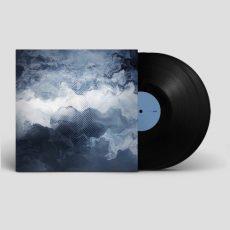 Kiasmos - Kiasmos Vinyl