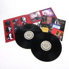 Limp Bizkit - Significant Other Vinyl