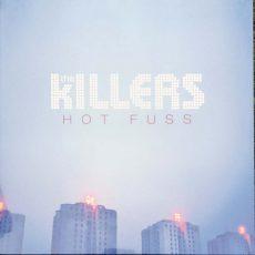 The Killers - Hot Fuss Вініл