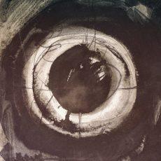 36 & awakened souls - The Other Side of Darkness Вініл