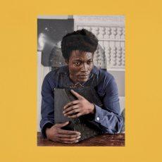 Benjamin Clementine - I Tell A Fly Вініл