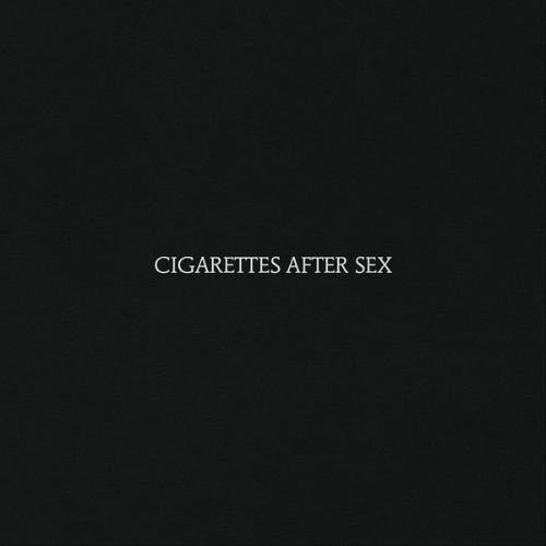 Cigarettes After Sex - Cigarettes After Sex Вініл