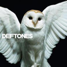 Deftones – Diamond Eyes Вініл