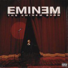 Eminem - The Eminem Show Вініл