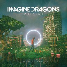 Imagine Dragons – Origins Вініл