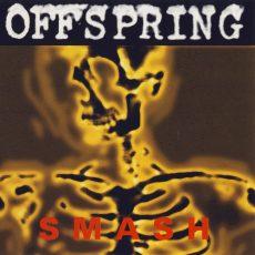 The Offspring - Smash Вініл