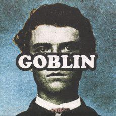 Tyler, The Creator – Goblin Вініл