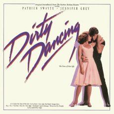 Various Artists – Dirty Dancing Soundtrack Вініл