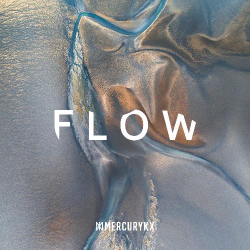Various Artists - FLOW Вініл